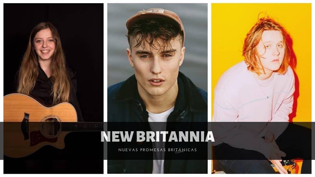 New Britannia 01